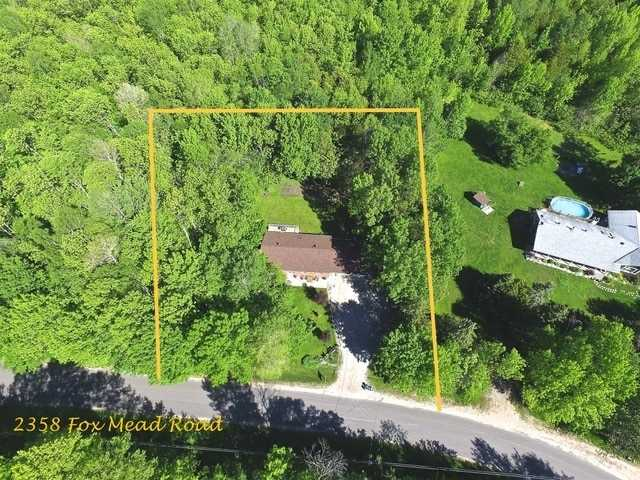 Detached at 2358 Foxmead Rd, Oro-Medonte, Ontario. Image 9