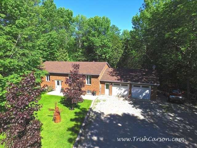 Detached at 2358 Foxmead Rd, Oro-Medonte, Ontario. Image 11