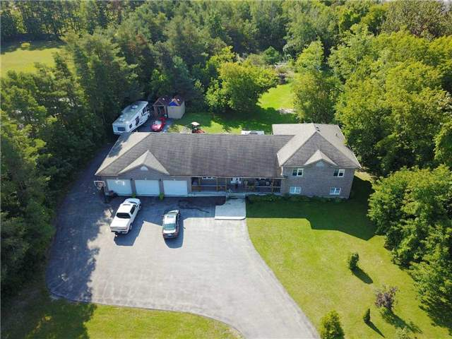 Detached at 307 Edgehill Dr, Barrie, Ontario. Image 1