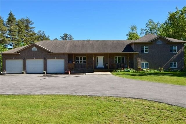 Detached at 307 Edgehill Dr, Barrie, Ontario. Image 15
