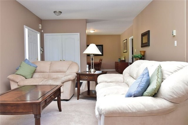 Detached at 307 Edgehill Dr, Barrie, Ontario. Image 19