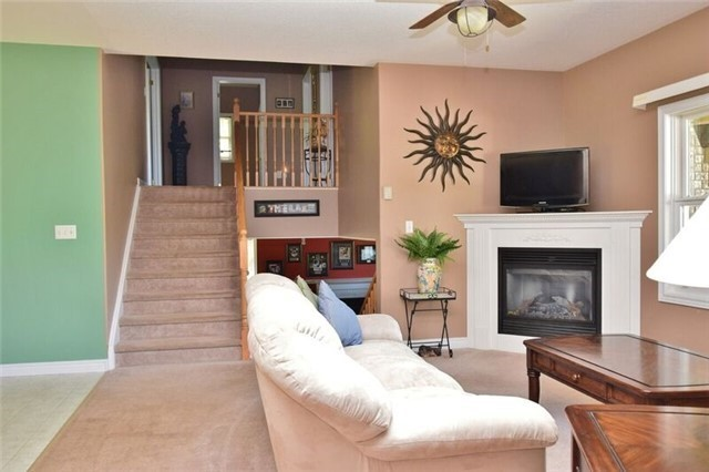 Detached at 307 Edgehill Dr, Barrie, Ontario. Image 20