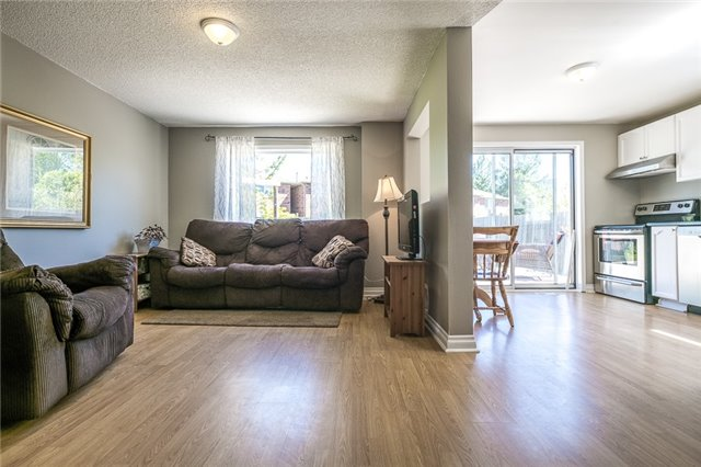Detached at 55 Clute Cres, Barrie, Ontario. Image 13