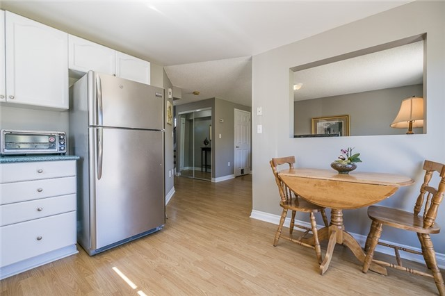 Detached at 55 Clute Cres, Barrie, Ontario. Image 14