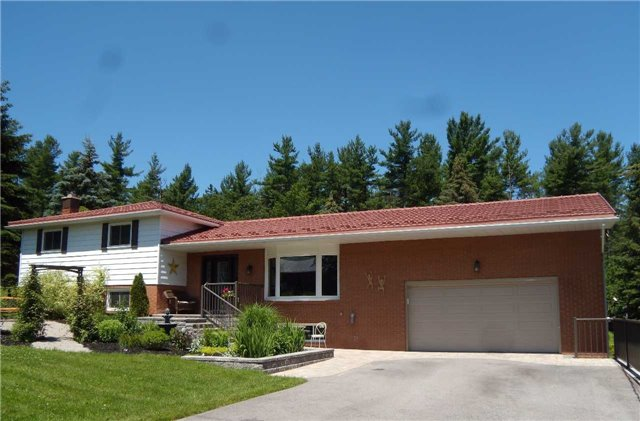 Detached at 1164 Carson Rd, Springwater, Ontario. Image 1