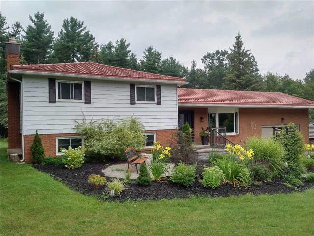 Detached at 1164 Carson Rd, Springwater, Ontario. Image 13