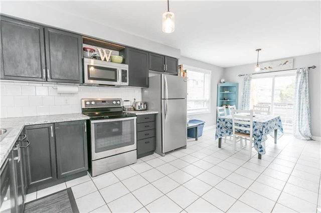 Detached at 192 Sproule Dr, Barrie, Ontario. Image 16