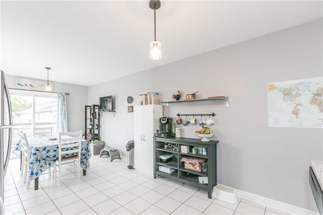 Detached at 192 Sproule Dr, Barrie, Ontario. Image 19