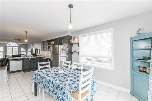 Detached at 192 Sproule Dr, Barrie, Ontario. Image 20