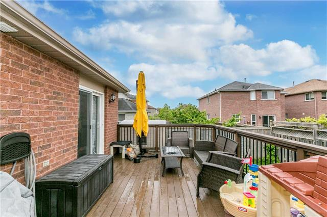 Detached at 192 Sproule Dr, Barrie, Ontario. Image 10