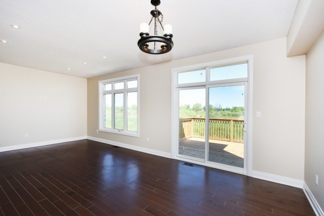 Detached at 233 Centre St, Clearview, Ontario. Image 17