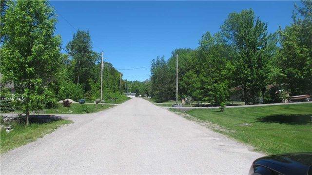 Vacant Land at 00314 Booth Rd, Tay, Ontario. Image 1