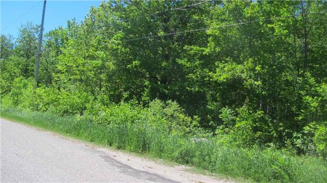 Vacant Land at 00314 Booth Rd, Tay, Ontario. Image 2