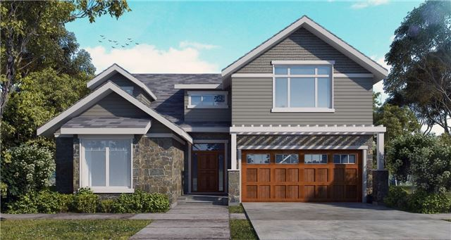 Detached at 54 Highland Ave, Barrie, Ontario. Image 1