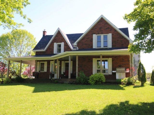 Detached at 2610 Old Second S, Springwater, Ontario. Image 1