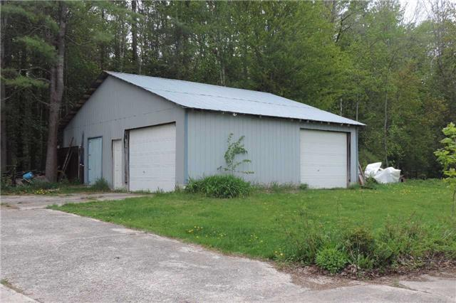 Detached at 3204 New Brailey Line, Severn, Ontario. Image 18