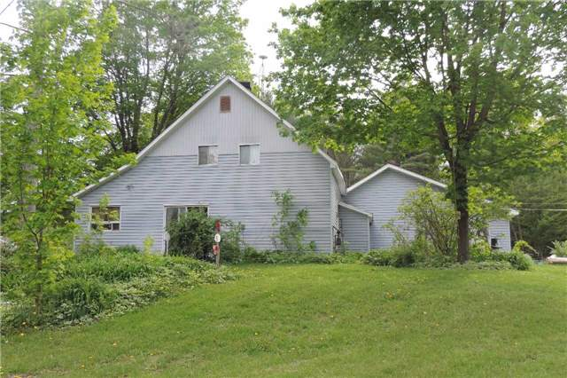 Detached at 3204 New Brailey Line, Severn, Ontario. Image 6