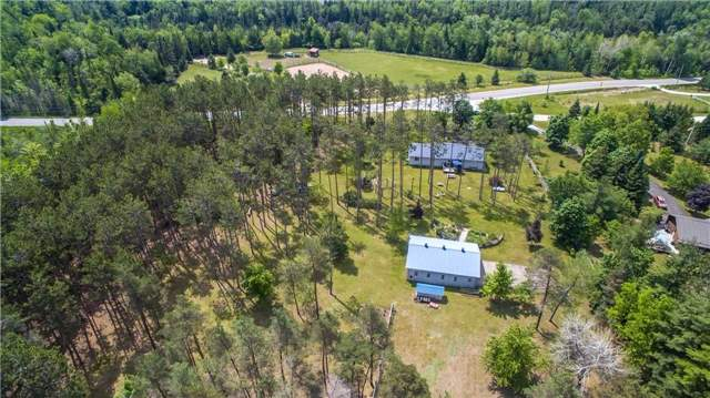 Detached at 6216 Sunnidale Tos. Town Line, Clearview, Ontario. Image 11