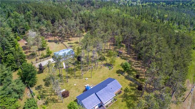Detached at 6216 Sunnidale Tos. Town Line, Clearview, Ontario. Image 13