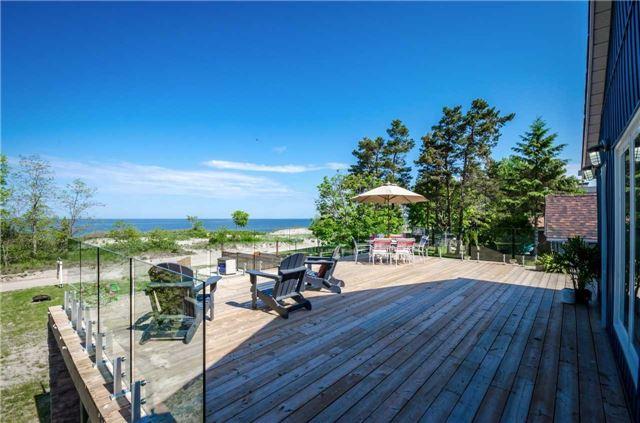 Detached at 748 Eastdale Dr, Wasaga Beach, Ontario. Image 14