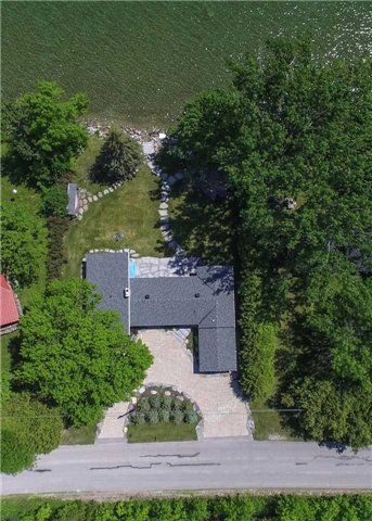 Detached at 259 Moon Point Dr, Oro-Medonte, Ontario. Image 5