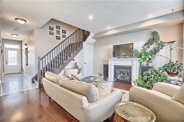 Detached at 55 Nathan Cres, Barrie, Ontario. Image 14