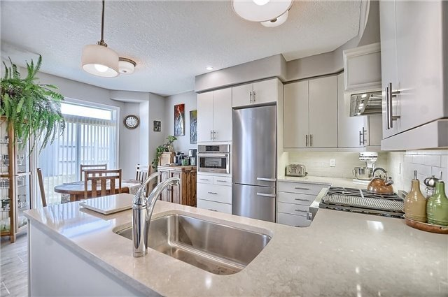 Detached at 55 Nathan Cres, Barrie, Ontario. Image 16