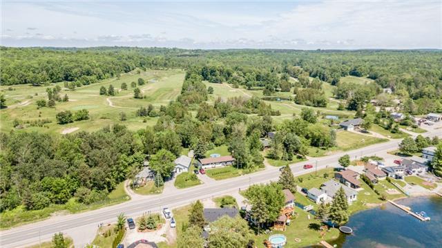 Detached at 5690 Penetanguishene Rd, Springwater, Ontario. Image 13