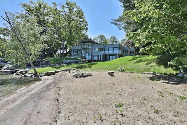 Detached at 26 Royal Oak Dr, Barrie, Ontario. Image 14