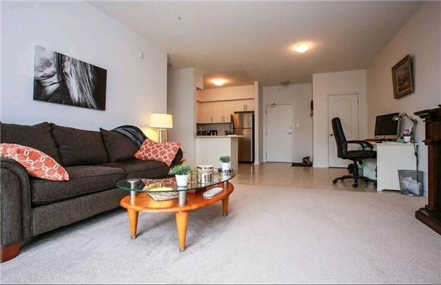 Condo Apartment at 43 Ferndale Dr S, Unit 409, Barrie, Ontario. Image 4