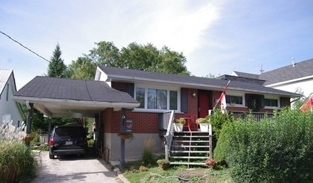 Detached at 93 Westmount Dr S, Orillia, Ontario. Image 1
