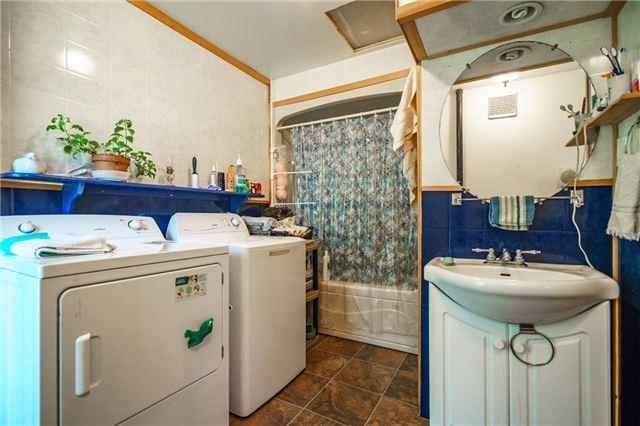 Cottage at 6553 Pioneer Village Lane, Ramara, Ontario. Image 14