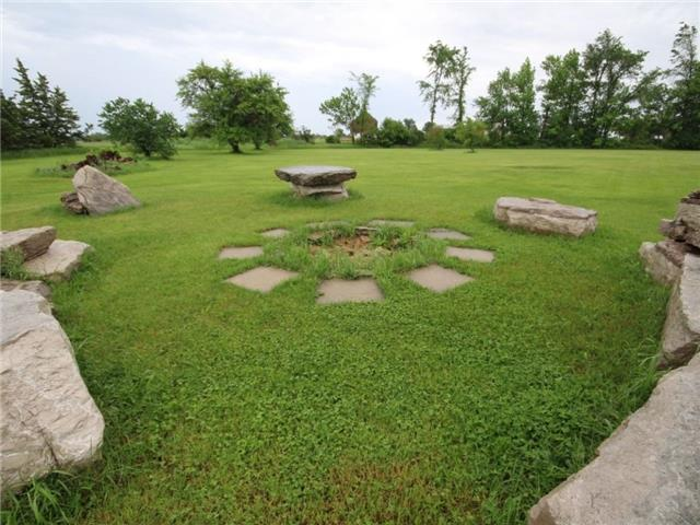 Detached at 2840 Hwy 26, Springwater, Ontario. Image 17
