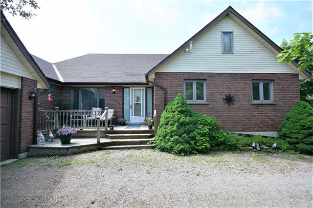 Detached at 2498 11 Hwy, Oro-Medonte, Ontario. Image 12