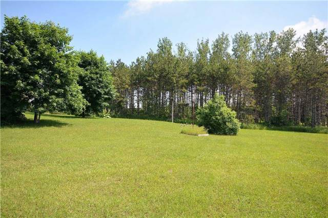 Detached at 2498 11 Hwy, Oro-Medonte, Ontario. Image 2