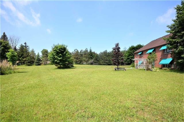 Detached at 2498 11 Hwy, Oro-Medonte, Ontario. Image 3