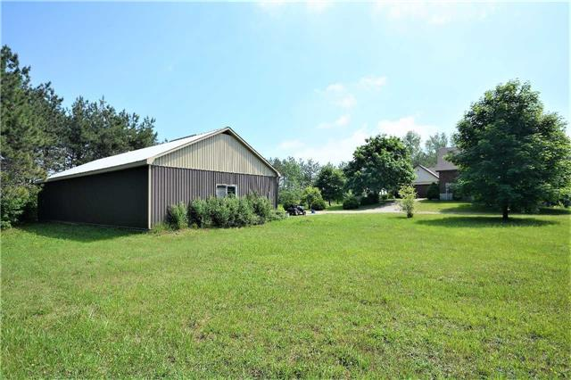 Detached at 2498 11 Hwy, Oro-Medonte, Ontario. Image 11