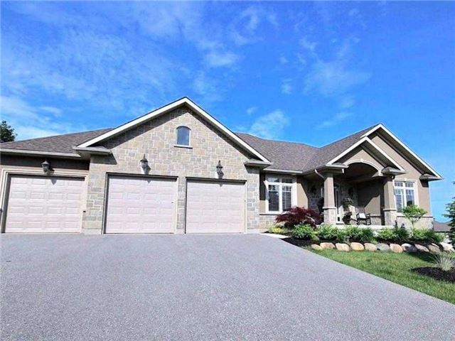 Detached at 42 Budd's Mill Rd, Springwater, Ontario. Image 1