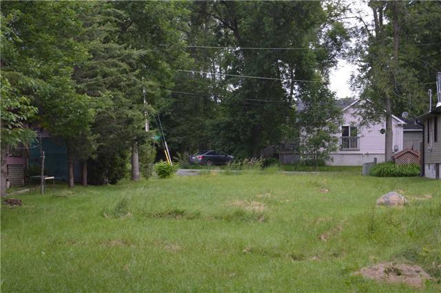 Vacant Land at 2765 Maple Tr, Ramara, Ontario. Image 14