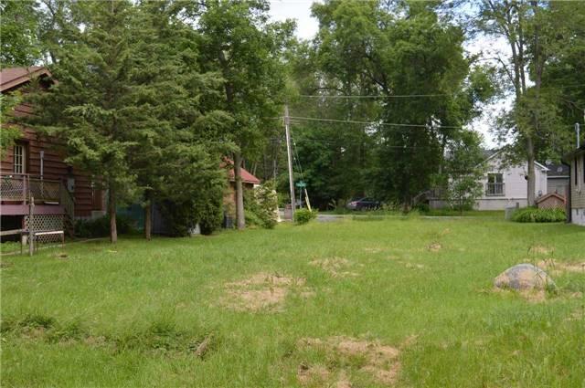 Vacant Land at 2765 Maple Tr, Ramara, Ontario. Image 15
