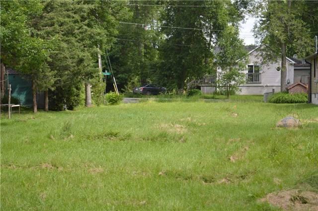 Vacant Land at 2765 Maple Tr, Ramara, Ontario. Image 16