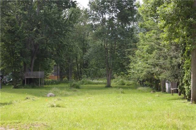 Vacant Land at 2765 Maple Tr, Ramara, Ontario. Image 17