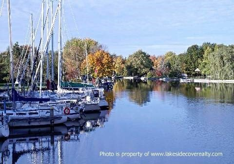 Vacant Land at 2765 Maple Tr, Ramara, Ontario. Image 7