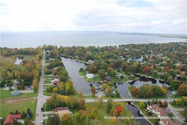 Vacant Land at 2765 Maple Tr, Ramara, Ontario. Image 9
