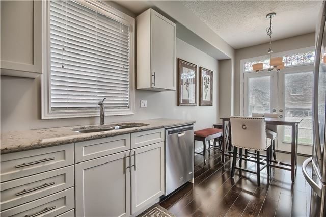 Detached at 48 Booth Lane, Barrie, Ontario. Image 16