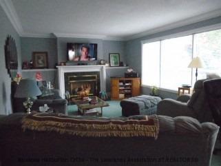 Multiplex at 434 Sundial Dr, Orillia, Ontario. Image 15
