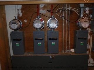 Multiplex at 434 Sundial Dr, Orillia, Ontario. Image 6