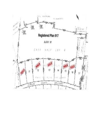Detached at 1665 Georgian Heights Blvd, Severn, Ontario. Image 16