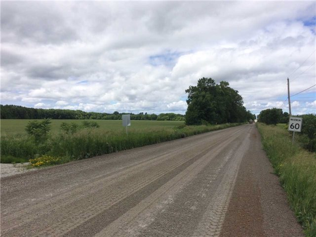 Vacant Land at 1240 Anderson Line, Severn, Ontario. Image 5