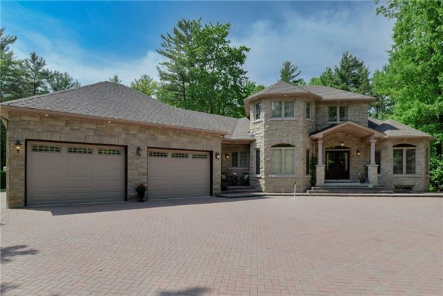Detached at 93 Nadia Cres, Tiny, Ontario. Image 1
